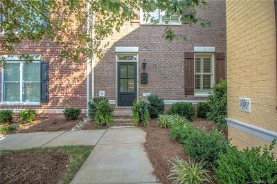 Belmont Condo/Townhouse Under Contract-Show: 710 Kingsley Way #99