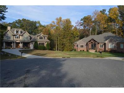 Cabarrus County Residential Lots & Land For Sale: 6095 Diamond Place #115
