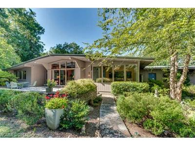 Columbus Single Family Home Under Contract-Show: 101 Mimosa Road