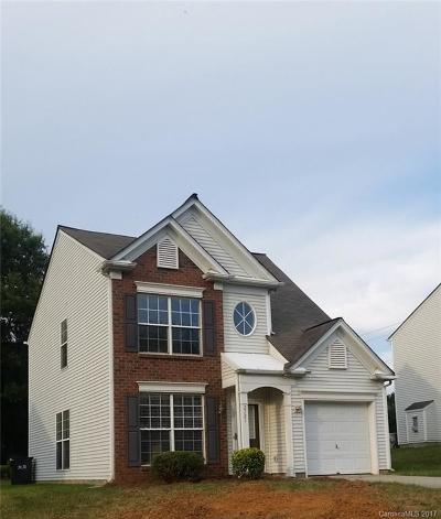 Single Family Home Under Contract-Show: 2721 Wingdale Drive #101