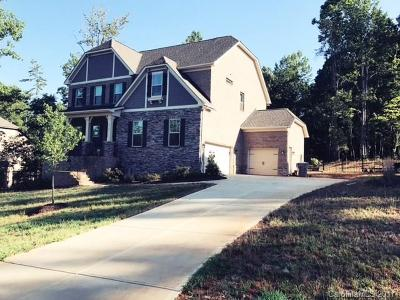 Denver Single Family Home For Sale: 2151 Sweet Clover Way