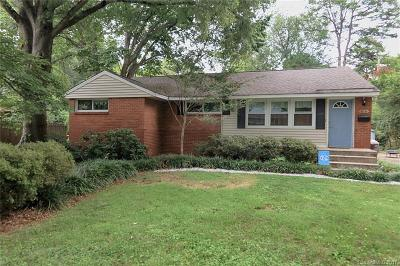 Madison Park Single Family Home Under Contract-Show: 5031 Furman Place
