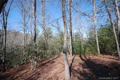 Brevard Residential Lots & Land For Sale: 515 Camptown Road #m111