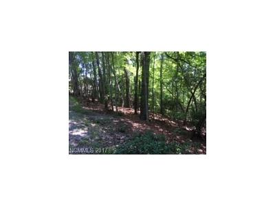Transylvania County Residential Lots & Land For Sale: Udoque Court #21/31