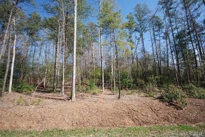 Brevard Residential Lots & Land For Sale: 158 Springhouse Trail #SH 8