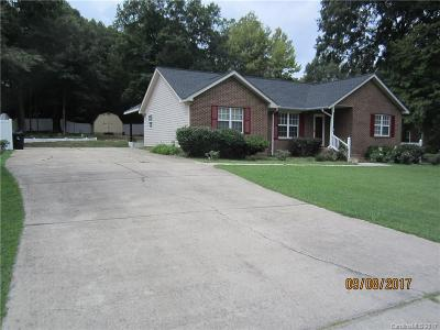 Monroe Single Family Home For Sale: 944 Cameron Court