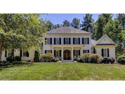 Rowan County Single Family Home For Sale: 940 Tamary Way