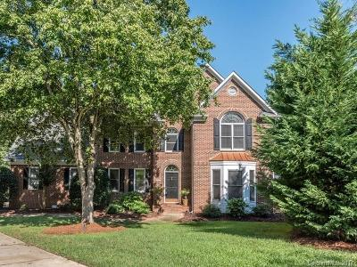 Single Family Home Under Contract-Show: 5131 Coburn Court