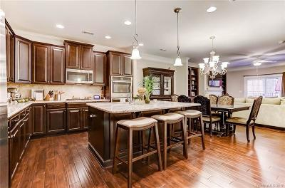 Fort Mill Condo/Townhouse For Sale: 925 Ospre Lane