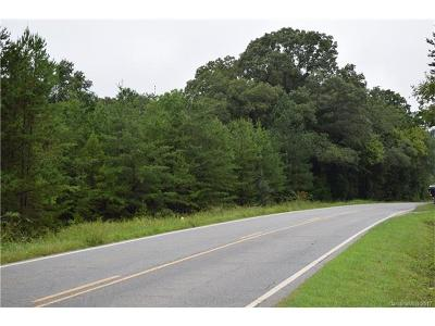 Cabarrus County Residential Lots & Land For Sale: 9140 Robinson Church Road