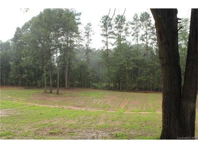 Mooresville NC Residential Lots & Land For Sale: $43,500