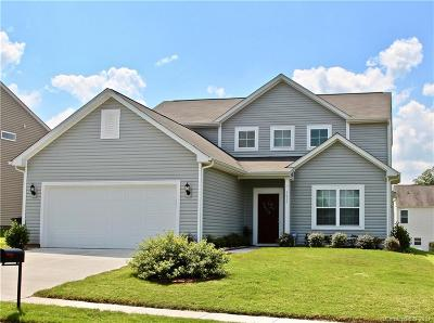 Single Family Home Under Contract-Show: 9015 Gray Willow Road