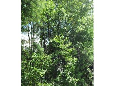 Clover Residential Lots & Land For Sale: Lot 20 Davis Circle #20