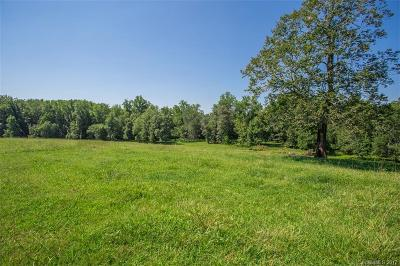 Rutherfordton Residential Lots & Land For Sale: Radar Road