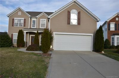 Single Family Home Under Contract-Show: 10222 Kelso Court #33