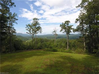 Residential Lots & Land For Sale: Jefferson Forest Drive