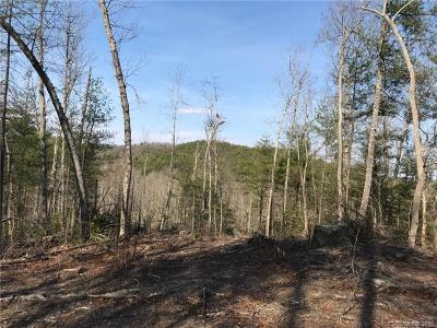Residential Lots & Land For Sale: 999 Camp Creek Road