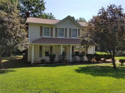 Single Family Home For Sale: 310 Southland Road