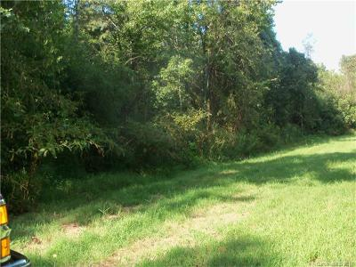 Residential Lots & Land For Sale: Highway 73 Highway