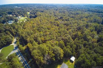 Residential Lots & Land For Sale: 9625 Surface Hill Road