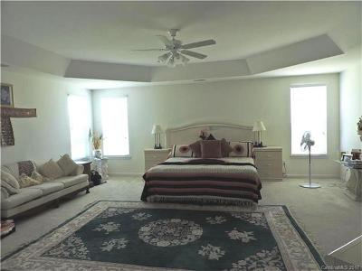 Callonwood, Chestnut, Chestnut Oaks, Chestnut Place, Callonwood, Chestnut Oaks Single Family Home For Sale: 4008 Amhurst Court #18