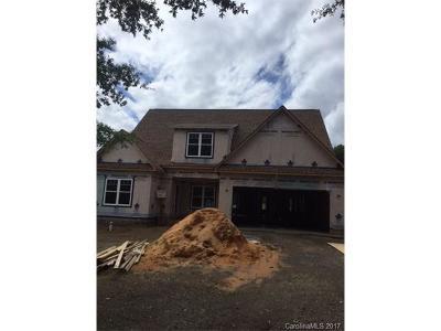 Harrisburg Single Family Home For Sale: 7812 Tottenham Drive