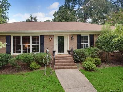 Stonehaven, new stonehaven Single Family Home For Sale: 1123 Bearmore Drive