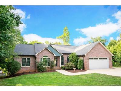 Denver Single Family Home For Sale: 7559 Rabbit Circle