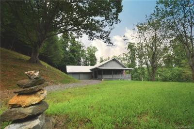 Single Family Home For Sale: 505 Trotting Horse Lane
