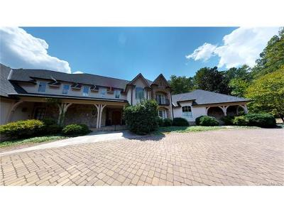 New London Single Family Home For Sale: 2627 Southpoint Lane #43