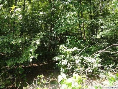 Residential Lots & Land For Sale: 6779 Nc 150 Highway