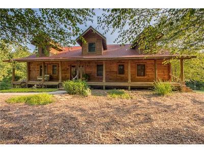 Harrisburg Single Family Home For Sale: 7715 Whisperingwood Drive