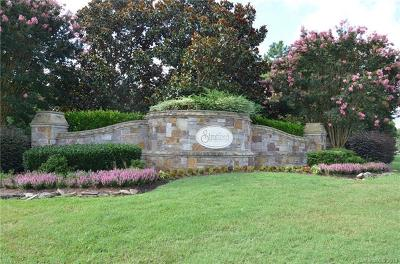 Weddington Residential Lots & Land For Sale: Lot 91 Hathaway Lane