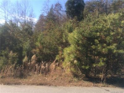 Mooresville Residential Lots & Land For Sale: 194 Doolie Road #3