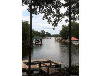 Residential Lots & Land For Sale: 4936 Allison Creek Road
