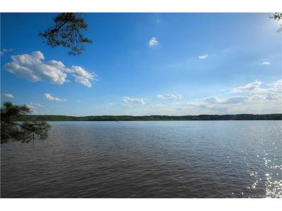 Residential Lots & Land For Sale: 586 Pearl Bay Drive