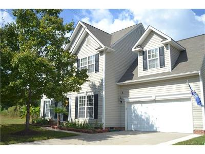York County Single Family Home For Sale: 7224 Cascading Pines Drive
