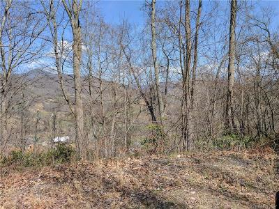Haywood County Residential Lots & Land For Sale: Lot #19 Flowing Hills Drive #19