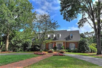 Montibello Single Family Home Under Contract-Show: 5114 Daresby Court