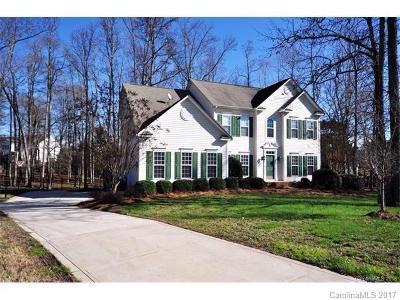 Callonwood, Chestnut, Chestnut Oaks, Chestnut Place, Callonwood, Chestnut Oaks Single Family Home For Sale: 6004 Gladstone Court