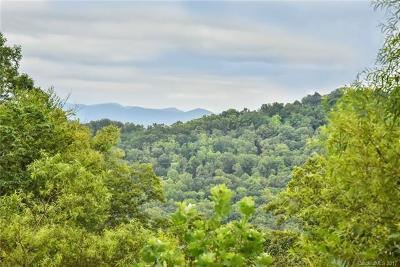 Asheville Residential Lots & Land For Sale: 216 Sundown Drive