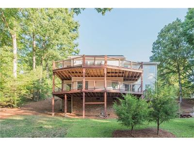 Single Family Home For Sale: 7043 Chelsea Day Lane