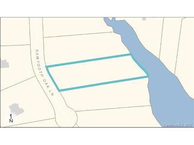 Residential Lots & Land For Sale: 1107 Sawtooth Oak Lane