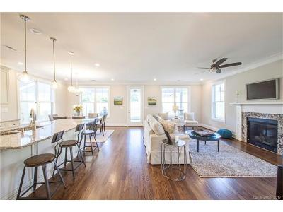 Midwood Single Family Home For Sale: 1604 Matheson Avenue