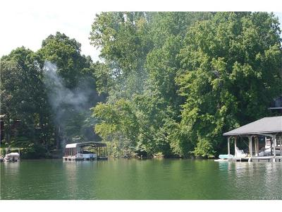 Residential Lots & Land For Sale: Lot 22 Lake Vista Drive #22