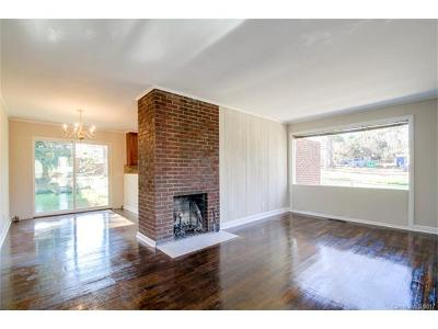 Collins Park Single Family Home For Sale: 640 Manhasset Road