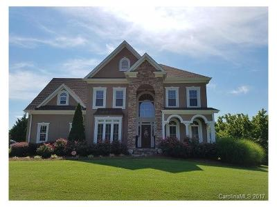 Rental For Rent: 138 Lake Pointe Drive