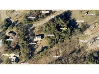 Residential Lots & Land For Sale: LOT 11 Mor-Vue Loop #11