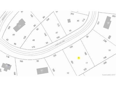 Residential Lots & Land For Sale: LOT 12 Mor-Vue Loop