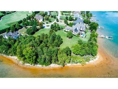 Residential Lots & Land For Sale: 149 S Longfellow Lane #1213